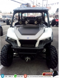 POLARIS GENERAL 1000cc